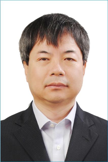 Professor Shuren   Wang