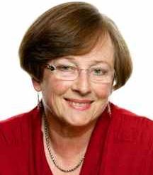 Associate Professor Barbara   Junghans