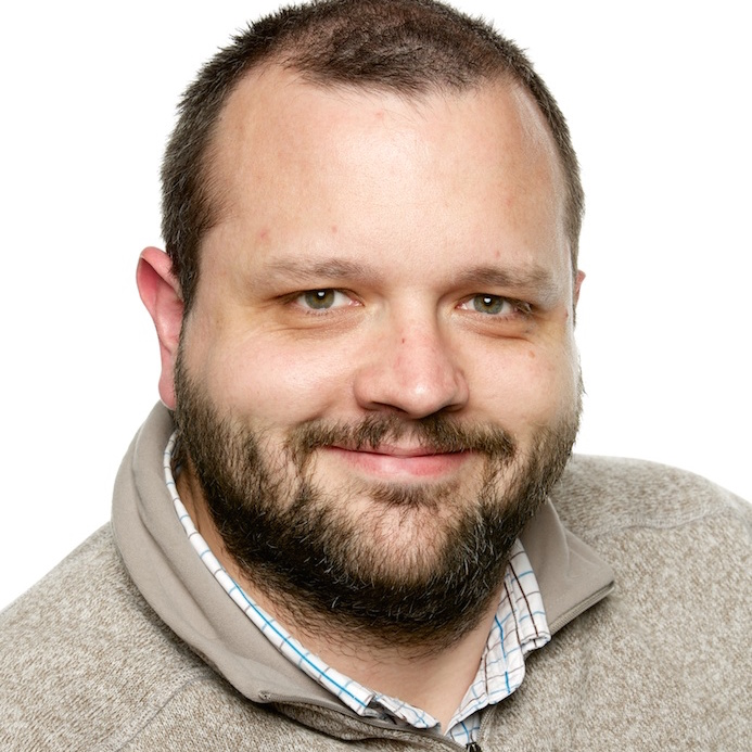 Dr Christopher   Angstmann