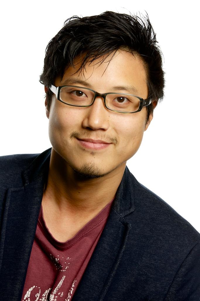 Dr Tay   Koo