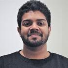 Dr Gihan   Samarasinghe