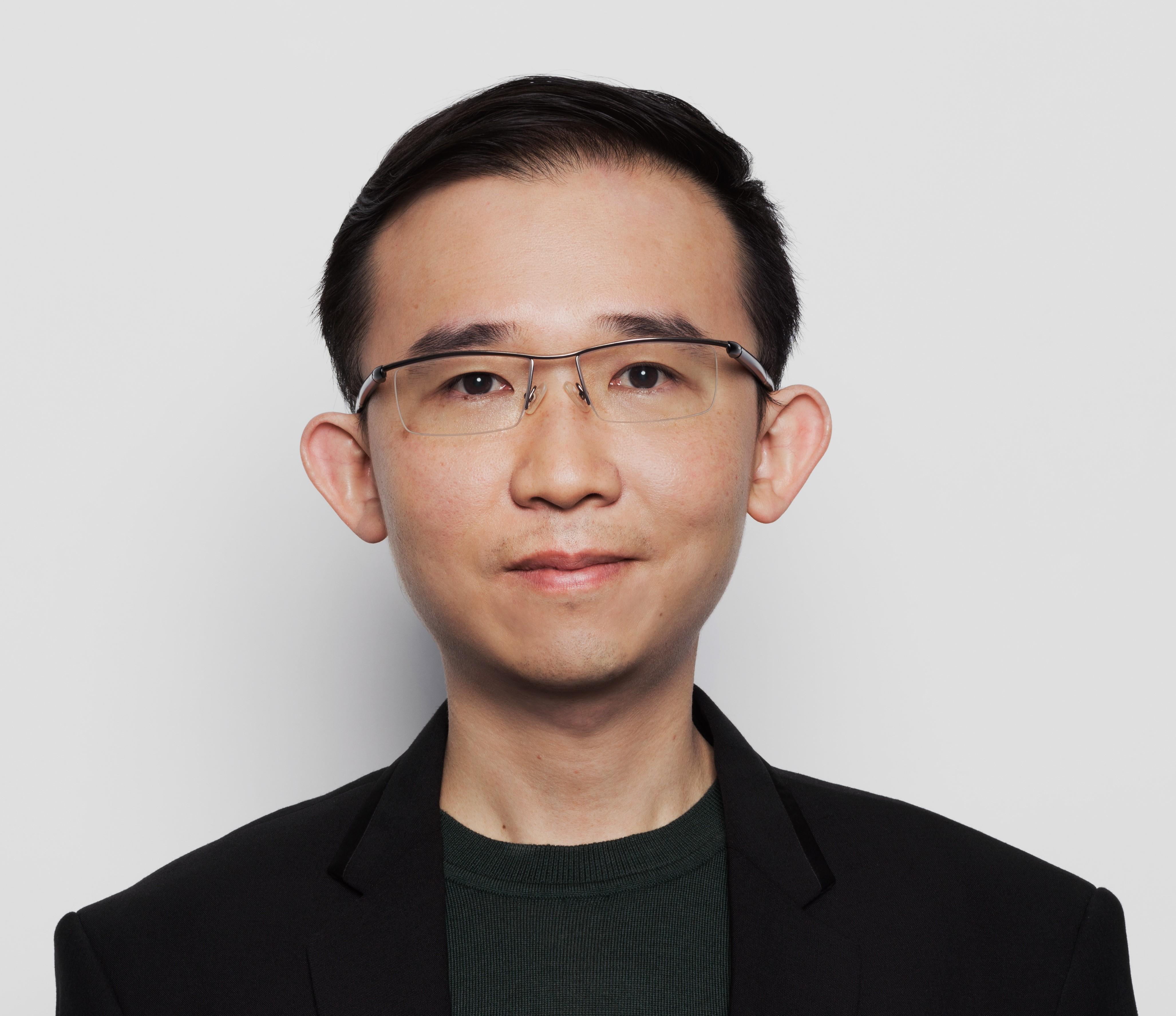 Dr Kok Wai   Chan