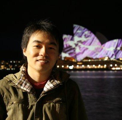 Dr Wee Han   Lim