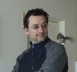 Dr Jose   Guivant