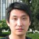 Associate Professor Danyang   Wang