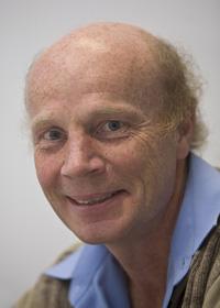 Professor Michael   Burton