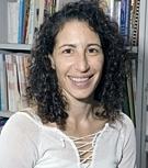 Associate Professor Loren   Brener