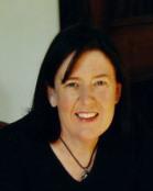 Professor Anne Philomena O'Brien