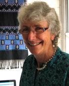 Associate Professor Eileen   Pittaway