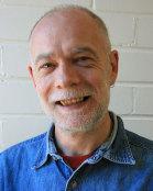 Emeritus Professor Richard   Hugman