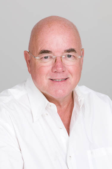 Associate Professor Gerhard   Fischer