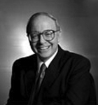 Professor Christopher Michael Adam