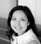 Associate Professor Suzanne   Chan-Serafin