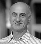 Emeritus Professor Stephen Jerome Frenkel