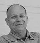 Scientia Professor Robert   Kohn