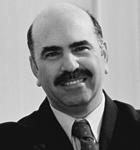 Assistant Professor John   D'Ambra