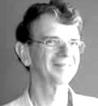 Professor Graham Cedric Low