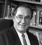 Emeritus Professor Andrew Llewellyn Terry