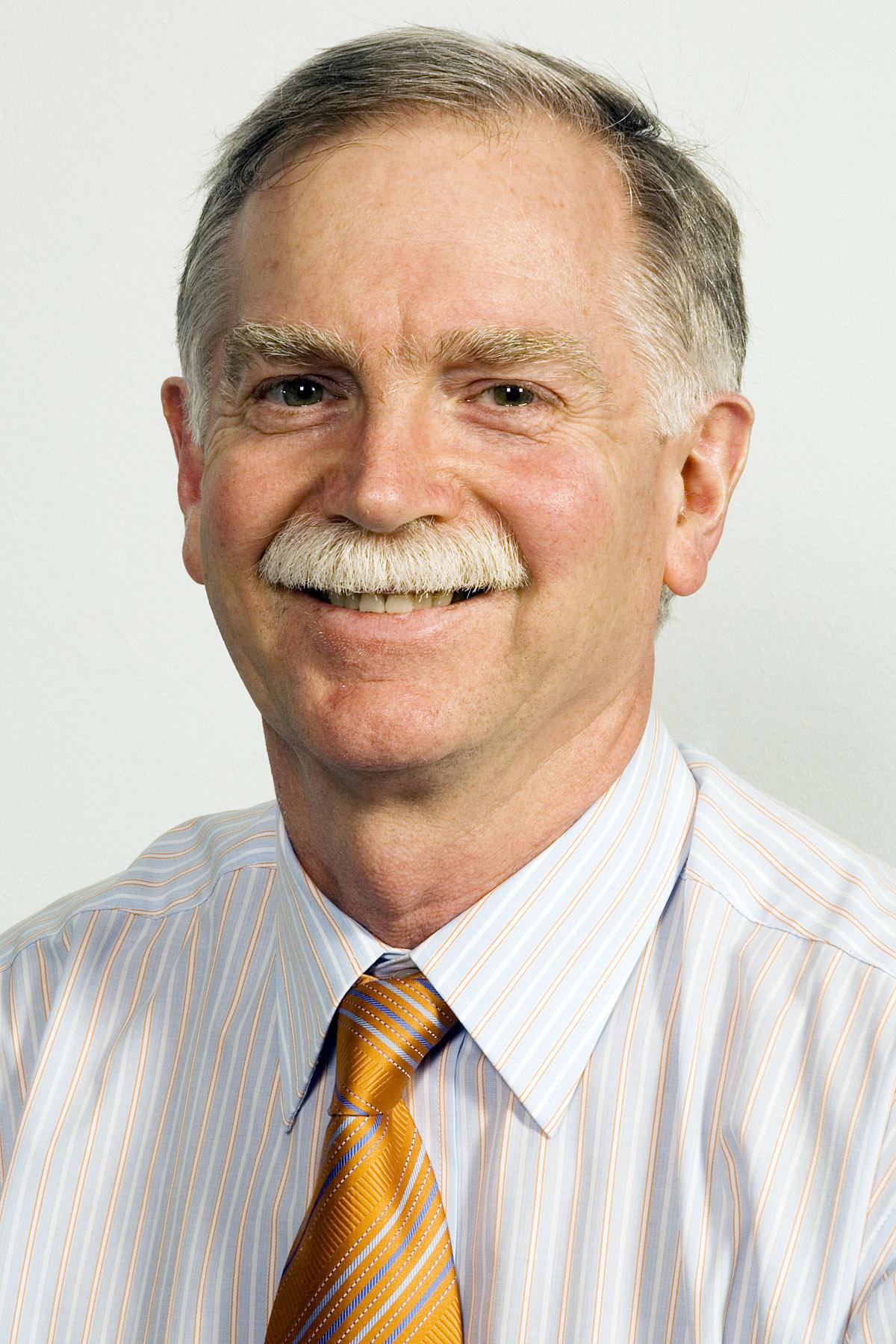 Scientia Professor Philip Bowden Mitchell