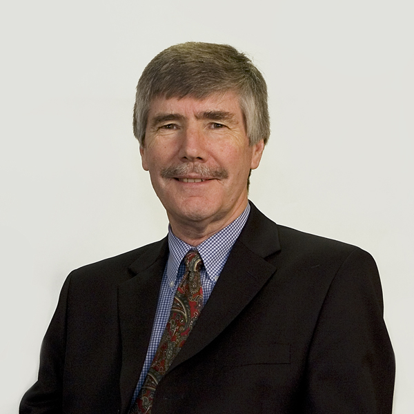 Emeritus Professor Graham James Davies