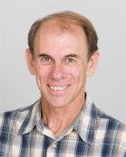 Professor Peter Craig Collins