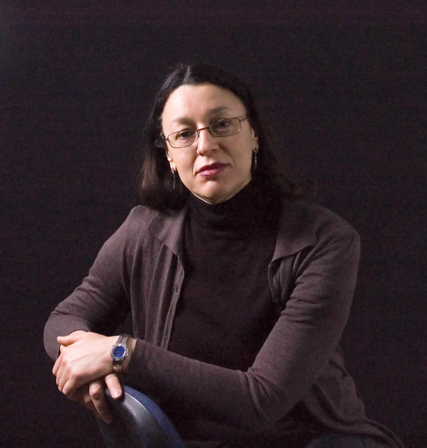 Professor Glenda   Halliday