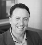 Professor Peter   Sheldon