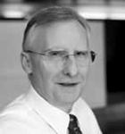 Emeritus Professor Lex   Donaldson