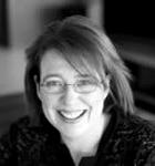 Dr Janis Eileen Wardrop