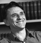 Emeritus Professor John   Taylor