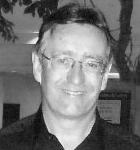Emeritus Professor Chris   Evans