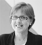 Emeritus Professor Margaret Anne McKerchar