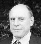 Dr Kalmen Hyman Datt