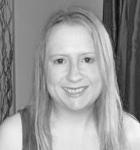 Ms Kathrin Emily Bain