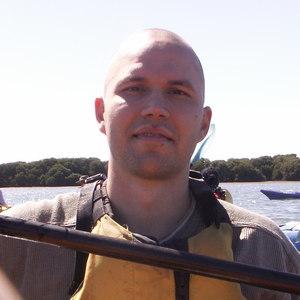 Dr Denis   Potapov