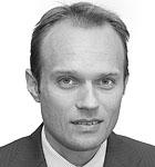 Associate Professor Mathew   Chylinski