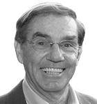 Professor Paul G Patterson