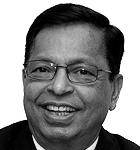 Associate Professor Mohammed Abdur Razzaque