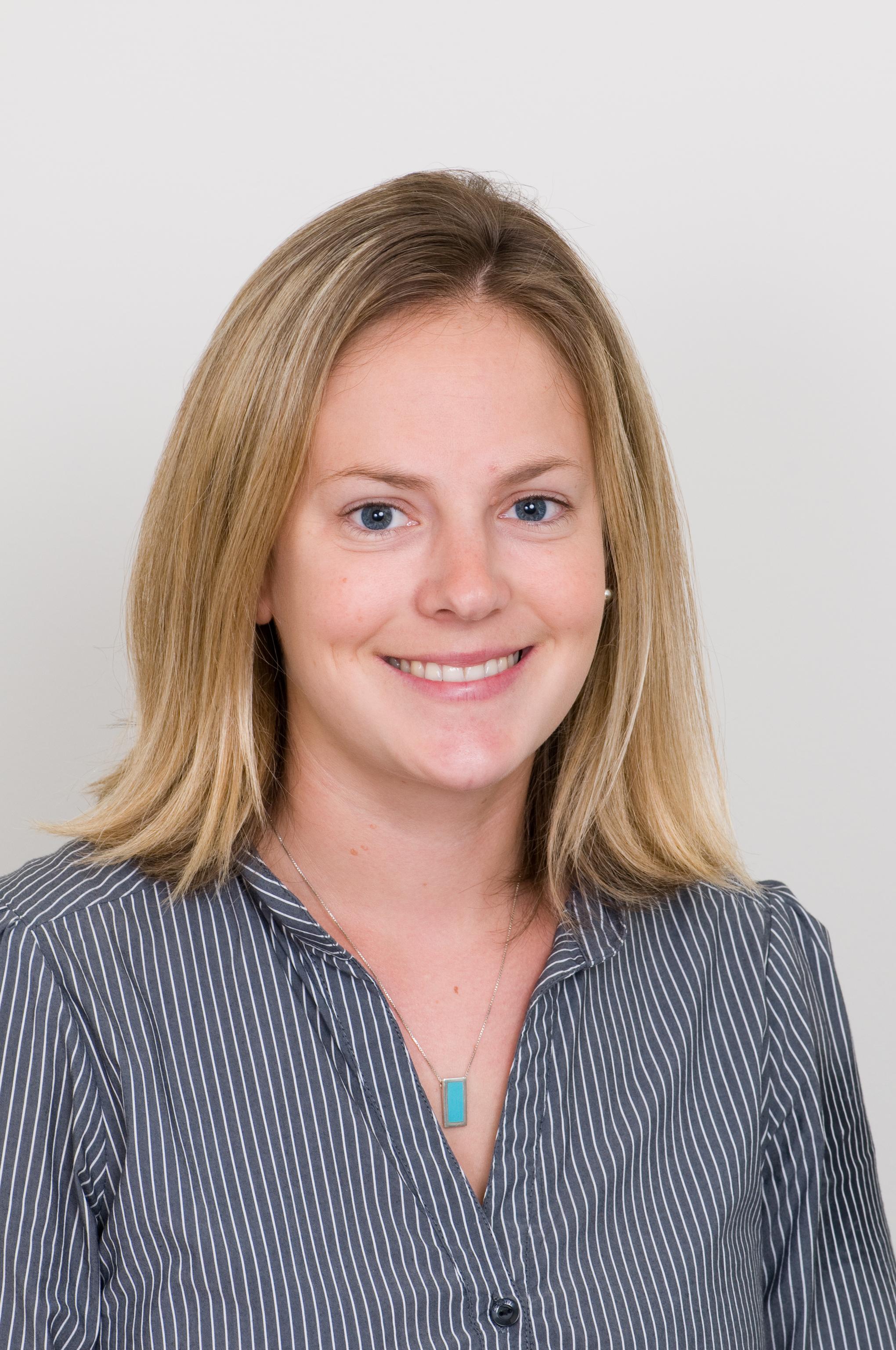 Dr Elizabeth Anne Adamson