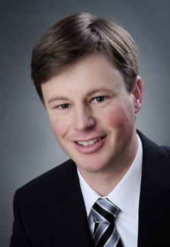 Dr Tom   Sobey