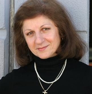 Emeritus Professor Maria   Skyllas-Kazacos