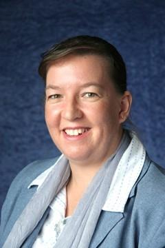 Dr Alison   Short