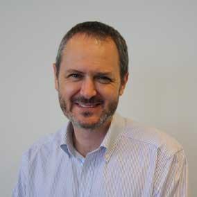 Professor Matthew Gwyn Law