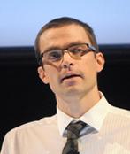 Professor Scott Anthony Sisson