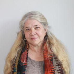 Associate Professor Catherine Cecilia O'Connor