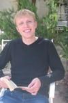 Dr Neil Alexander Youngson