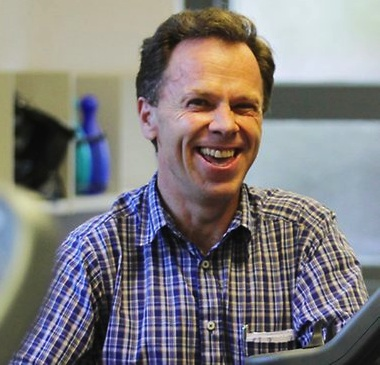 Professor Andrew   Lloyd