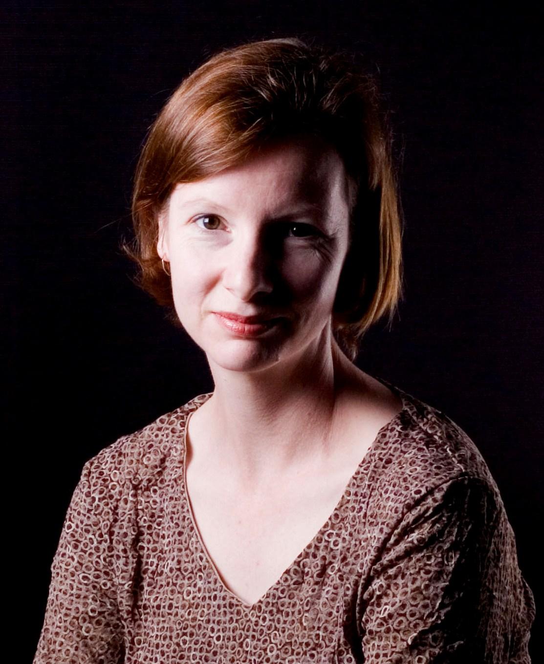 Professor Lynne   Bilston
