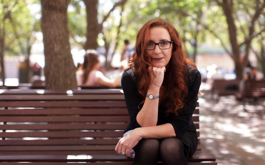 Scientia Professor Carla   Treloar