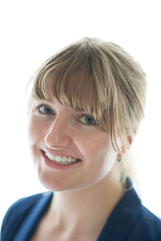 Dr Susann   Beier